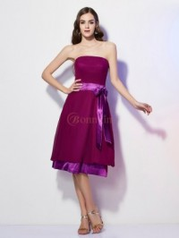 Bridesmaid Dresses Canada, Cheap Bridesmaid Gowns Online – Bonnyin.ca