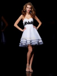Grad Dresses Canada, Cheap Short Grad Dresses Online Sales – Bonnyin.ca