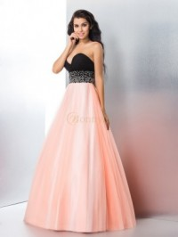 Prom Dresses Online, Sexy Prom Dresses Online Canada for Sale – Bonnyin.ca