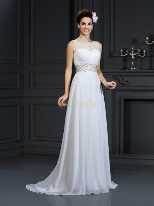 Wedding Dresses Canada Bridal Gowns Online For Las Bonnyin Ca